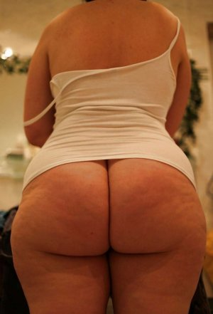 Haidy ao sex escort Recklinghausen