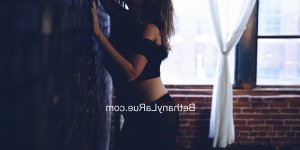 Mylenna ao sex escort in Hasbergen, NI